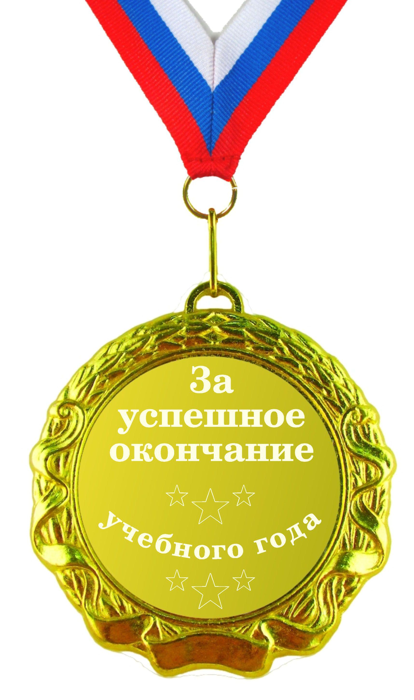plemyannitsa-dyadya-seks