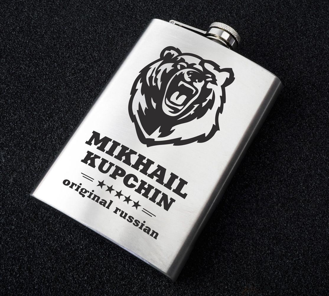 подарок знакомому 1000 рублей