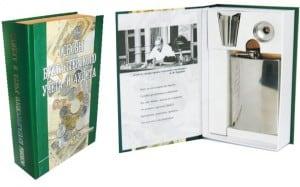 Забавная книга - Основы бухгалтерского учета и аудита от Долина Подарков