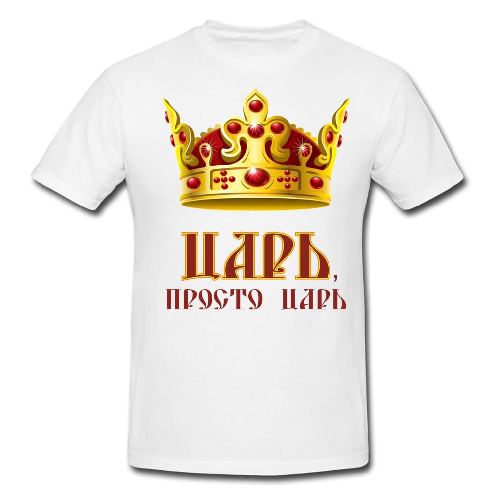 Пикольные футболки