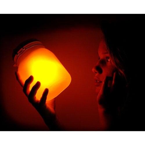 Купить Солнце и луна в банке в интернет-магазине подарков. Огромный выбор необычных подарков и сувениров широкого ценового диапазона!