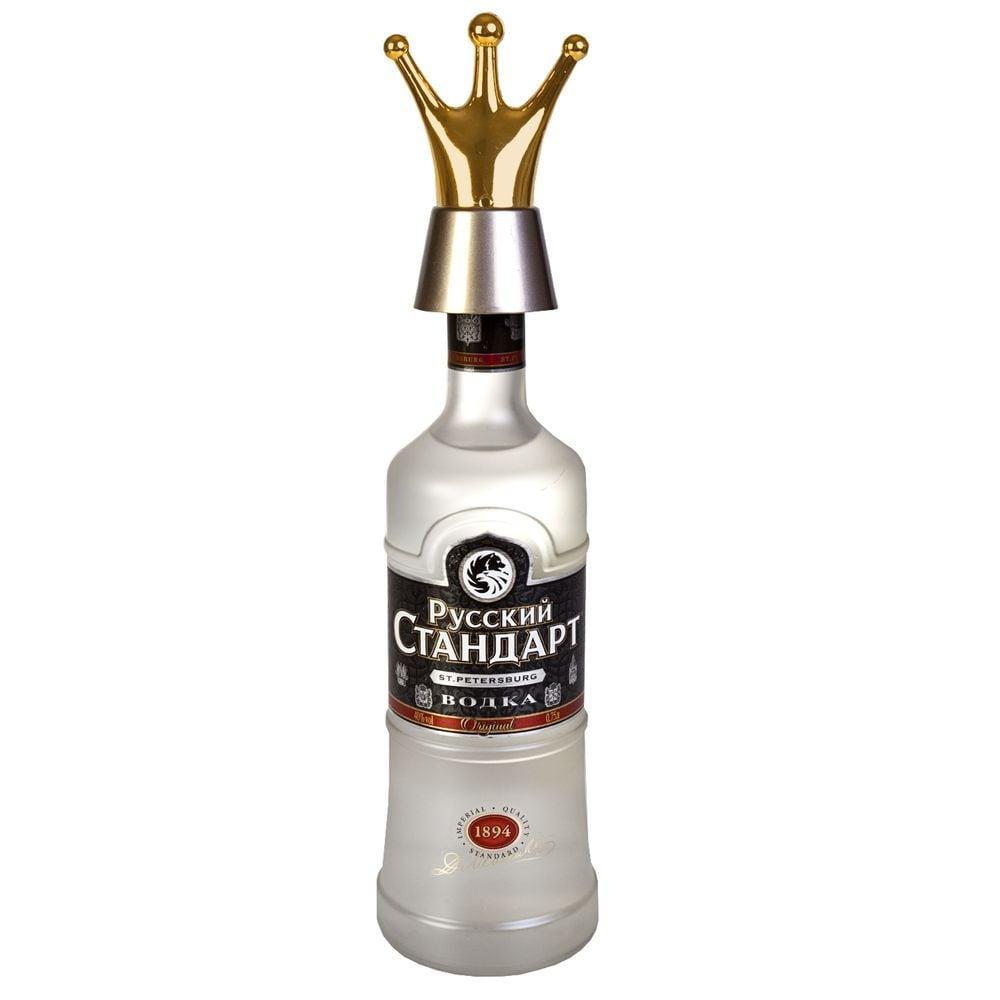 Дозатор для напитков «Королевский»