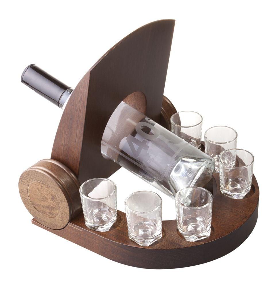 Набор для напитков