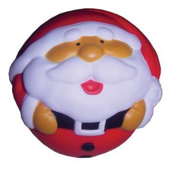 Купить Антистресс *Дедушка Мороз* в интернет-магазине подарков. Огромный выбор необычных подарков и сувениров широкого ценового диапазона!