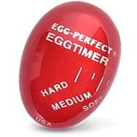 Купить Таймер для варки яиц в интернет-магазине подарков. Огромный выбор необычных подарков и сувениров широкого ценового диапазона!