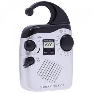 Радио для душа Радио - Волна купить автомобиль для радио упровляемого триала