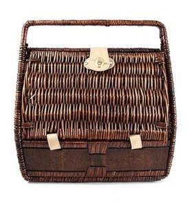 Набор для пикника Классика набор для пикника дачник 1