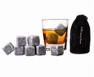 Камни для виски (стандарт) камни для виски стандарт