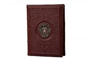 Ежедневник «Царь» желай делай ежедневник