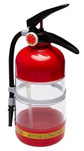 Дозатор для напитков Огнегаситель