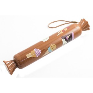 Зонт «Sweet» зонт eleganzza зонт