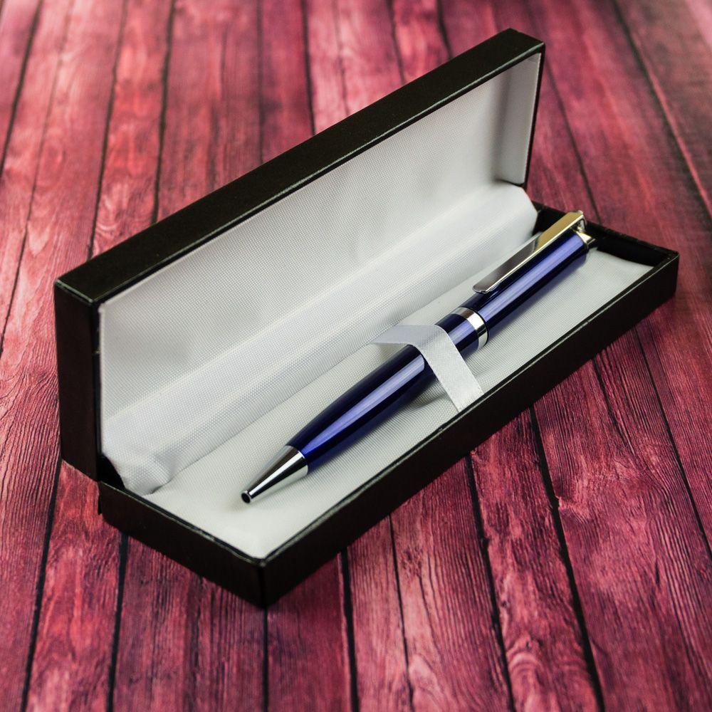 Подарок ручка мужчине фото