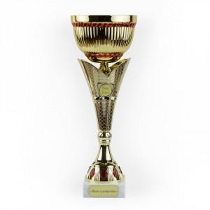 Наградной кубок «Победитель»