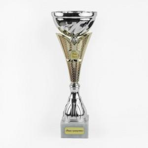 Наградной кубок «Профессионал» кубок сувенирный 1 место 577583