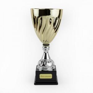 Наградной кубок «Лауреат»