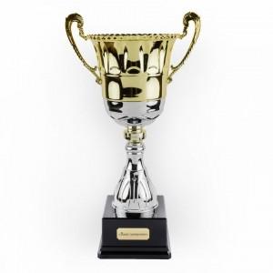 Наградной кубок «Престиж» наградной кубок олимп