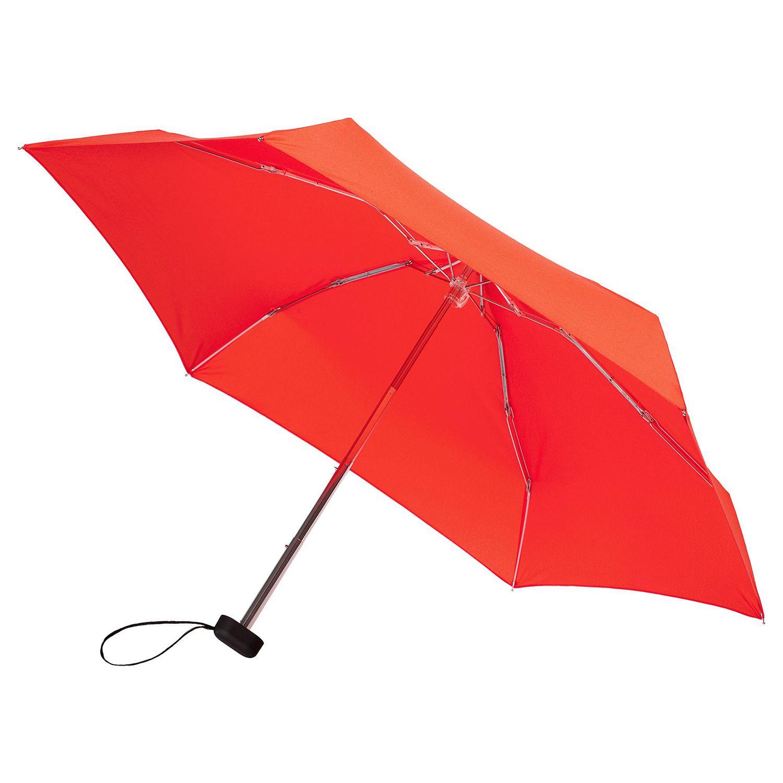 открытый зонт картинка еврейка мохнатой