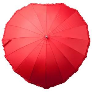 Зонт *Сердце* цена