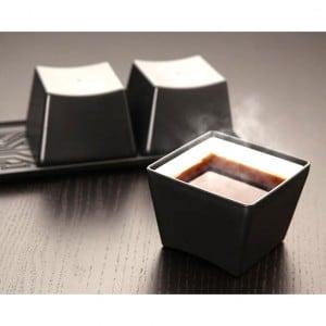 Набор чашек *Перезагрузка* набор чашек с чайником плэйдорадо 21002