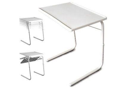 """Универсальный столик """"Комфорт"""""""