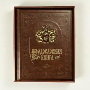 Родословная книга Династия санкт петербургская дворянская родословная книга роды чье внесение