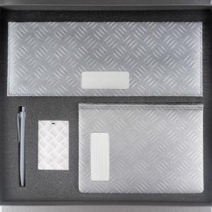 Подарочный набор «Министерский»