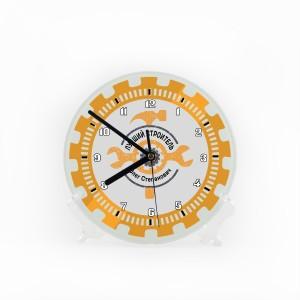 Часы Лучший Строитель строитель телефонно адресный справочник 1 2007